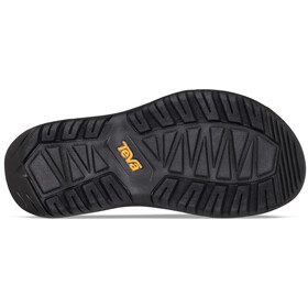 Teva Hurricane XLT2 Sandalias Hombre, canyon to canyon
